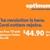 Cablevision Optimum Store