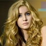Hollywood Blonde Salon