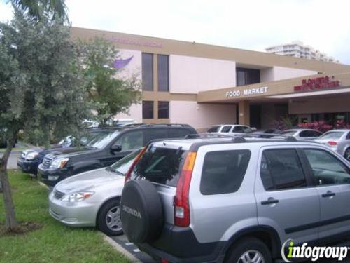 Aventura Dental Team - Aventura, FL