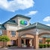 Holiday Inn Express HUNTINGTON
