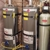 Four Seasons Plumbing Water Heaters and Softeners