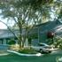Tampa Bay Christian Academy of Florida Inc