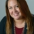 Allstate Insurance: Kelly Bowlin