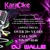 Karaoke Night DJ service