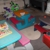 Success Childcare Academy