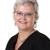 Martha Cowett Therapeutic Massage