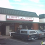 THRIFT STORE to support Animal Protection & Rescue League