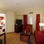 Residence Inn Anchorage Midtown - Anchorage, AK