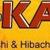 to Kai Sushi & Steak House