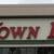 HomeTown Buffet