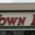 HomeTown Buffet - CLOSED