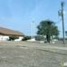 Western Hills Christian Church