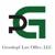 Grosskopf Law Office LLC