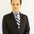 Colin Davies Professional Realtor SPRE