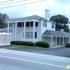 Hayes-Davison, Heather N Johnson Funeral Home PA