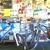 Hilo Bike Hub
