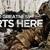 Michigan National Guard Recruiting