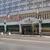 Holiday Inn MEMPHIS-DOWNTOWN (BEALE ST.)