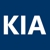 Kauffman Insurance Agency, LLC