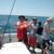 Mayport Princess Deep Sea Fishing