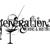 Generations Wine & Martini Bar