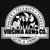 Virginia Arms Co.