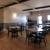 Big Papa's Pub & Eatery
