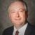 Farmers Insurance - Walter Reames