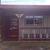 Kalaheo Pharmacy