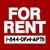For Rent Locators