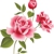 Otto Florists& Gifts