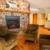 Junction Inn & Suites & Conference Center
