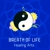 Breath of Life Acupuncture & Wellness, PLLC