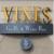Vines Grille & Wine Bar