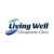 Living Well Chiropractic Clinic