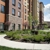 Homewood Suites by Hilton Minneapolis- St. Louis Park at West End