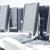 Altec-Advanced Lazer Technology