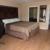 Rodeway Inn & Suites Chula Vista San Diego South