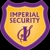 Imperial Security, LLC