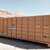 IWS - Industrial Waste & Salvage
