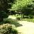 Roper Lawn and Landscape
