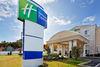 Holiday Inn Express BRANFORD-NEW HAVEN, Branford CT