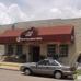 Houston Junior Forum Resale Shop