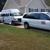 VIP Medical Transportation LLC