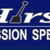 Hirst Transmission Specialists