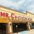 Mr. C's Sports Grill