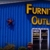 Furniture & Mattress Outlet