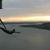 The Oasis on Lake Travis