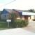 Brevard Vision Center