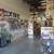 RCLYNX Hobby Shop
